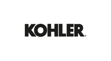 Motori Kohler