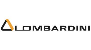Motori Lombardini